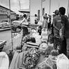 High Water_Sangkat Spean Thma_Phnom Penh_Cambodia_20_October_2020_0179