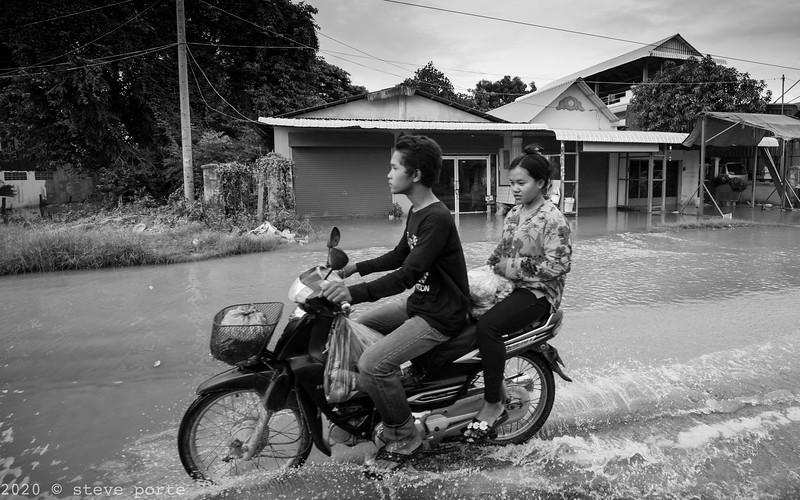 High Water 2020_Cambodia_14_Oct_2020_168