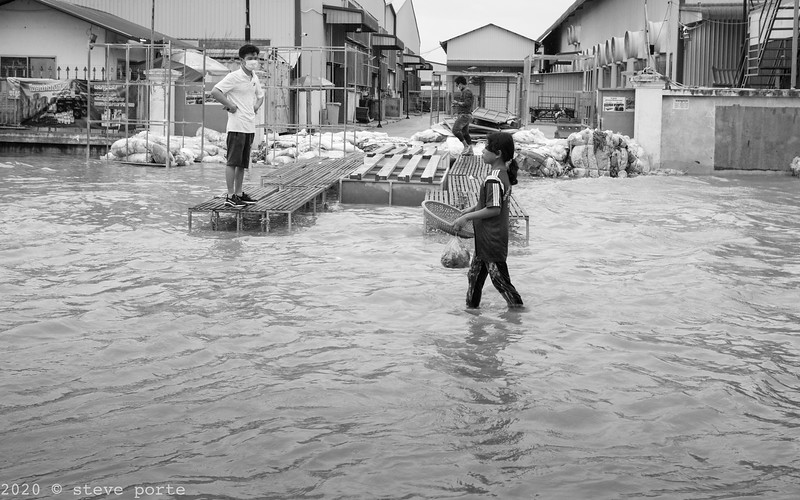 High Water 2020_Cambodia_14_Oct_2020_236