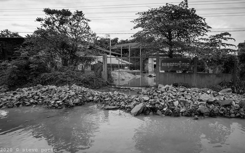 High Water 2020_Cambodia_14_Oct_2020_185