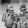 High Water_Sangkat Spean Thma_Phnom Penh_Cambodia_20_October_2020_0298