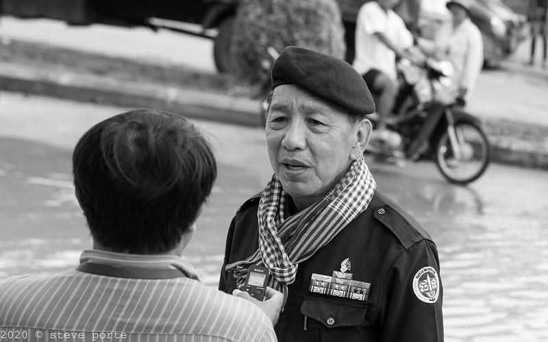 High Water_Sangkat Spean Thma_Phnom Penh_Cambodia_20_October_2020_0154