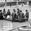 High Water_Sangkat Spean Thma_Phnom Penh_Cambodia_20_October_2020_0252