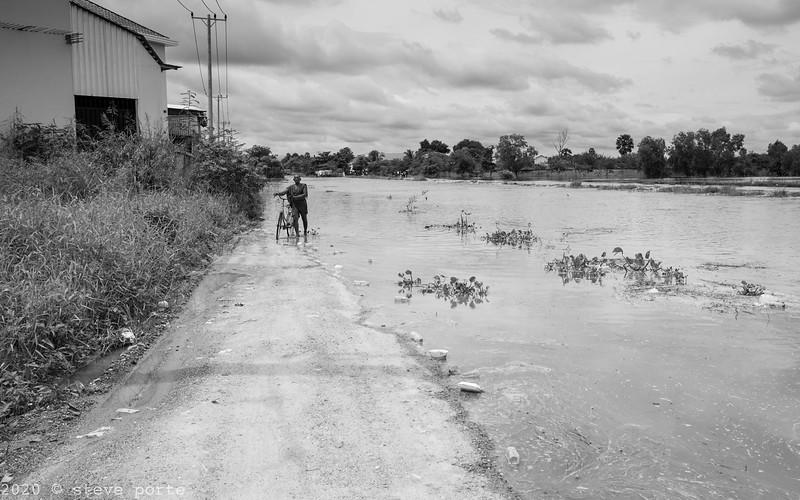 High Water 2020_Cambodia_14_Oct_2020_148