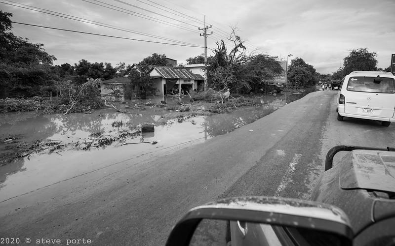 High Water 2020_Cambodia_14_Oct_2020_180
