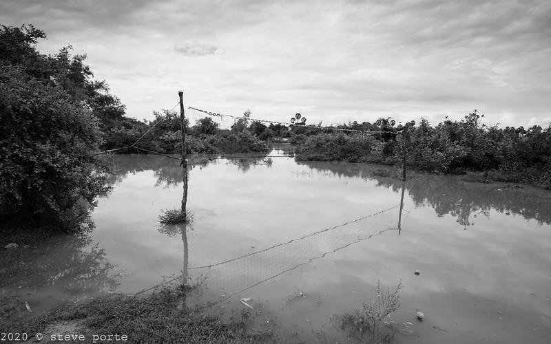 High Water 2020_Cambodia_14_Oct_2020_153