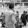 High Water_Sangkat Spean Thma_Phnom Penh_Cambodia_20_October_2020_0264