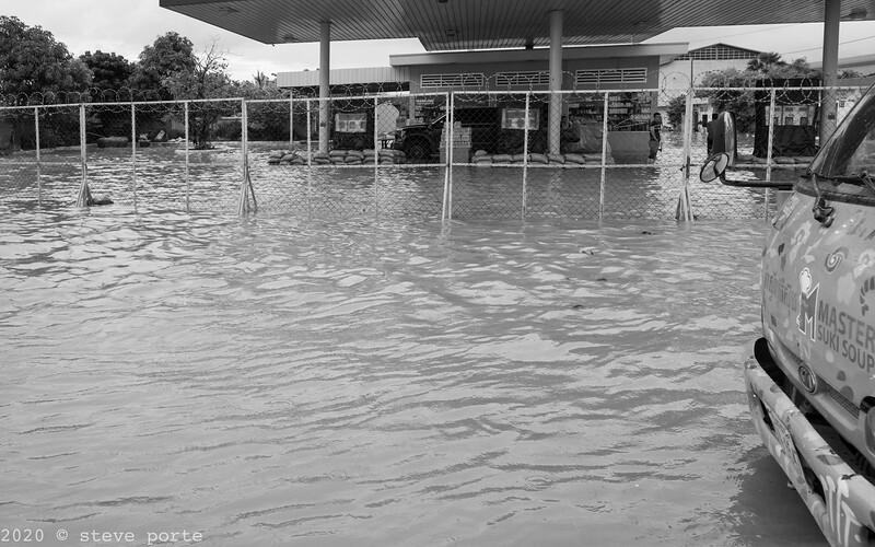 High Water 2020_Cambodia_14_Oct_2020_221