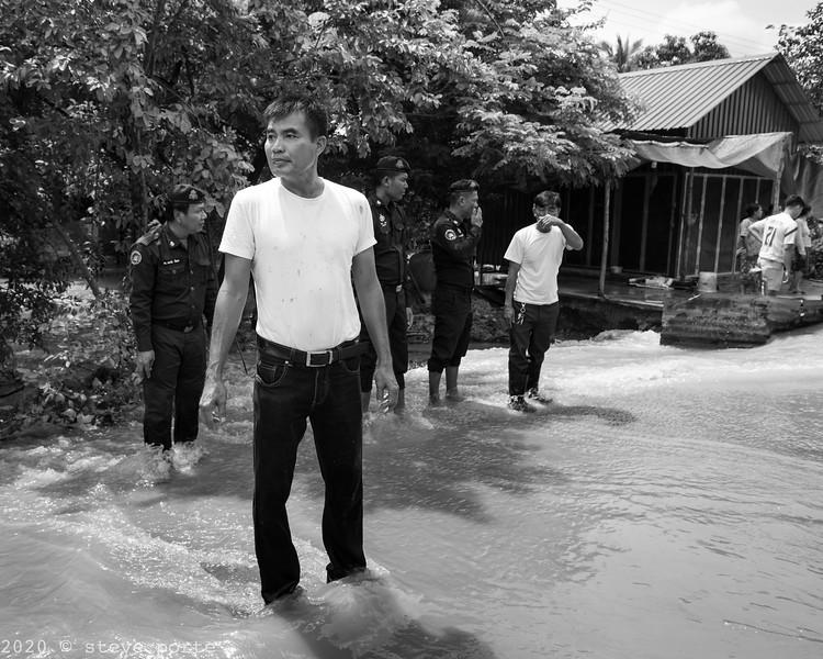 High Water 2020_Cambodia_14_Oct_2020_144