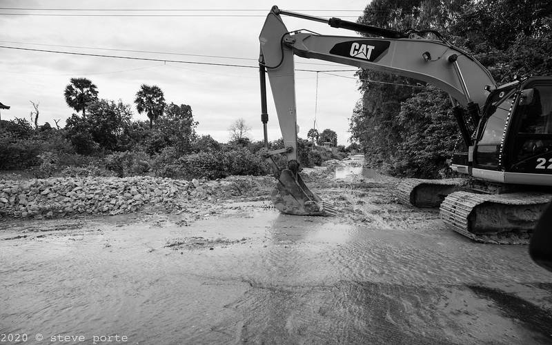 High Water 2020_Cambodia_14_Oct_2020_198