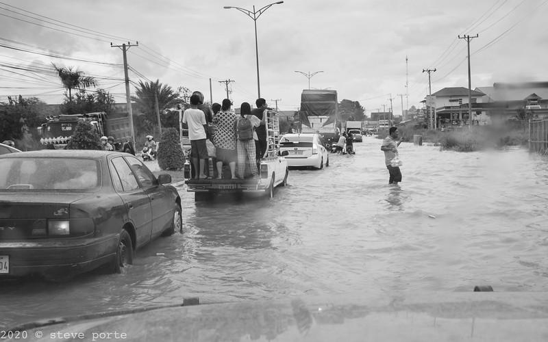 High Water 2020_Cambodia_14_Oct_2020_219