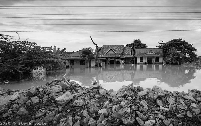 High Water 2020_Cambodia_14_Oct_2020_191