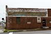 Office Furninshings Ghost - Birmingham, AL