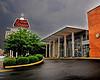 Park Terrace Theater, Charlotte, NC