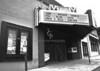 Visulite Theater, Charlotte, NC