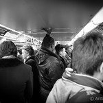 Antoine Bruneau's photo