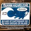 Tsunami Sign 030317-3584