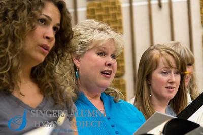 130515_Hymn-Singers_022-edit