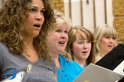 130515_Hymn-Singers_024-edit