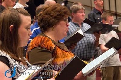 130529_Hymn-Singers_007-edit