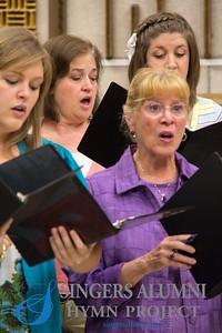 130515_Hymn-Singers_017-edit