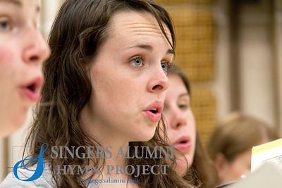 130515_Hymn-Singers_026-edit