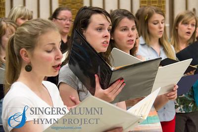 130515_Hymn-Singers_012-edit