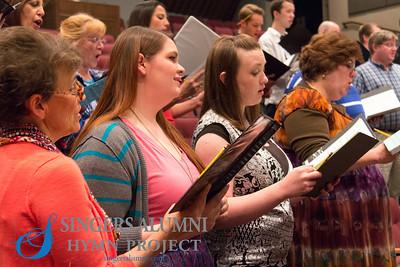 130529_Hymn-Singers_010-edit