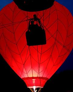 Baloon Watch