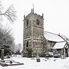 Impington, St. Andrew