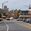 017 East Avenue is one of the most popular spots in Rochester for restaurants, nightlife, theater, and urban living.