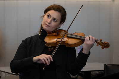 Instrument Face: Khalida