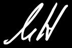 LogoSG1