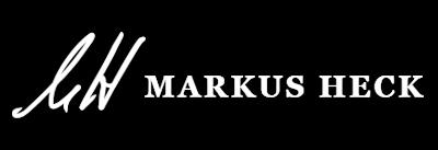 Logo smugmug 2