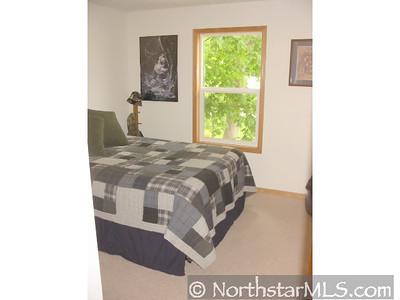 (c) NorthstarMLS.com