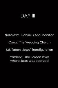 day iii slide