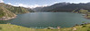 Heavenly Lake, Xinjiang Province, China