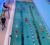 Swimming bath, Kings Cross