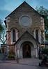 Church at St Pancras