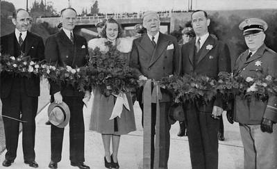 1941-01-CAHiPub-4.jpg