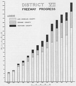 1963-03-04-CAHiPub-25.jpg