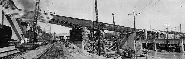 1937-04-CAHiPub-14a.jpg
