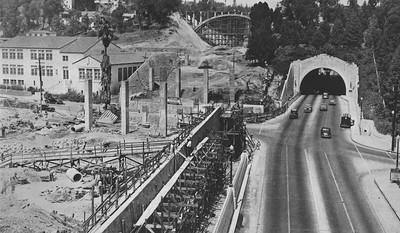 1941-09-CAHiPub-7a.jpg