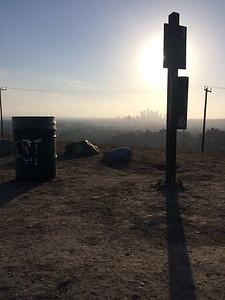 2014, Hilltop View