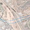 2011, LASHP Area Diagram