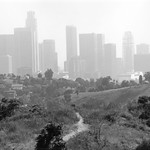 1989, Smoggy View
