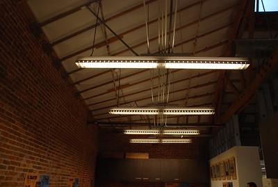 2010, Lights