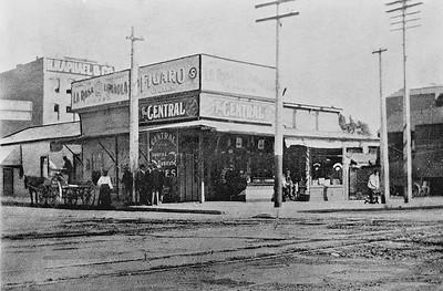 1898, H. Raphael Co.