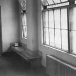 Night Court Prisoner's Room