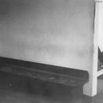 Prisoner's Waiting Room